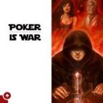 Meilleur Livre de Poker Stratégique