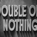 Jouez les Quitte ou Double pour monter une Bankroll