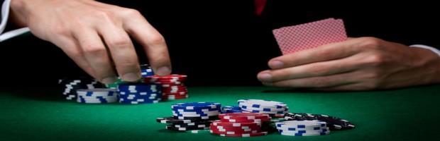 Savoir évaluer la force de sa main au poker