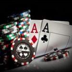 Comment évaluer sa main au poker ?
