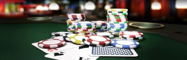 Gérez votre bankroll MTT au poker