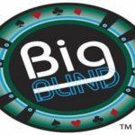 la défense passive de votre blinde au poker