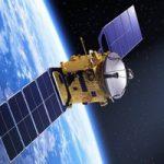 Découvrez comment aborder un satellite au poker