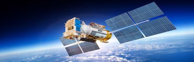 Comment jouer un tournoi satellite